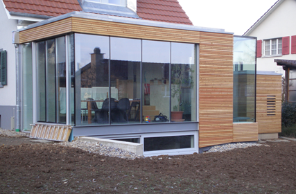 Anbauten Aus Holz Und Glas emejing anbauten aus holz und glas pictures kosherelsalvador com