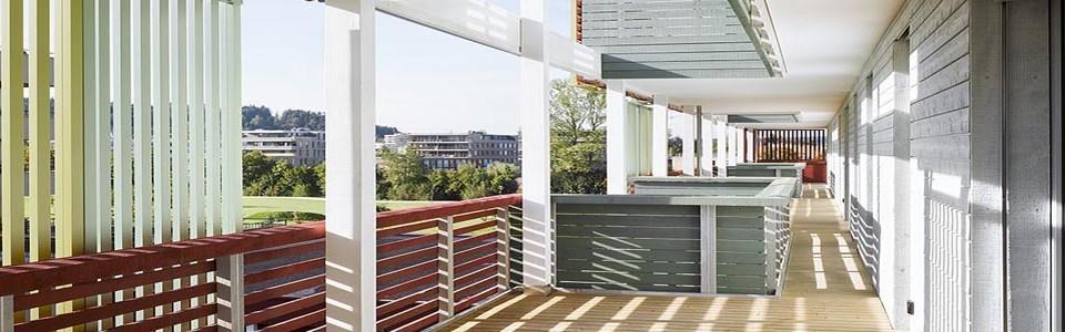 d mmungen gerber holz bau bern ag. Black Bedroom Furniture Sets. Home Design Ideas
